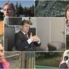 Inwestycje na Wielbarku, realizacja obietnic wyborczych, strefa ekonomiczna, przyszłość Parku Miejskiego i szlabany na targowisku. Burmistrz Malborka Marek Charzewski odpowiada na pytania – 26.09.2016