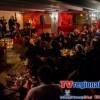 Żuławski Ośrodek Kultury zaprasza na Old Jazz nad Tugą - 23.02.2017