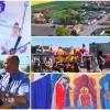 Koncerty, konkursy i nagrody - Dni Gminy Miłoradz – 27.05.2017