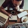 Jak napisać list motywacyjny? Skuteczne porady