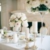 Hotel, restauracja, czy dom weselny? Jak znaleźć odpowiednie miejsce