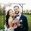 Planujemy ślub – czy warto mieć film z poprawin?