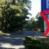 Wyrok w sprawie parkingów na drogach prawomocny. Prywatne firmy nie mogą pobierać opłat na drogach