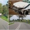 Z trasy Malbork - Elbląg znikną zakręty śmierci. Znamy datę prac budowlanych