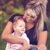 Potrzebna pomoc dla małej Julki. Każda złotówka ułatwi jej życie.