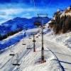 Czy można kupić nowy sprzęt narciarski za mniej niż 2000 zł? Sprawdzamy
