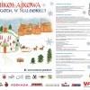"""""""Rodzinne Mikołajki w Szkole Łacińskiej"""" w Malborku - 04-13.12.2015"""