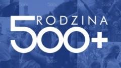 Pomorskie. Wypłaty świadczeń z programu Rodzina 500+ - 24.05.2016