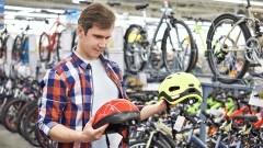 Profesjonalne kaski rowerowe