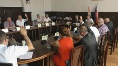 Zmiany w budżecie oraz dyskusja nad skargą na działanie starosty. Nadzwyczajna XIII sesja Rady Powiatu Malborskiego – 24.06.2016