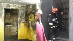 Pożar stacji transformatorowej, trzech pojazdów i kuchni. Weekendowy raport malborskich służb mundurowych – 04.07.2016