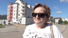 Niejasności wokół inwestycji(?). Prezes Zarządu TBS Malbork, Małgorzata Ostrowska odpowiada na pytania przyszłych lokatorów - 04.07.2016