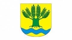 Gmina Malbork przystąpi do sporządzenia miejscowego planu zagospodarowania przestrzennego na terenie gminy Malbork w części obrębów geodezyjnych: Kraśniewo i Nowa Wieś - 11.07.2016