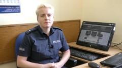 Na działkach przy Targowej wyłowiono ciało mężczyzny. Weekendowy raport malborskich służb mundurowych- 18.07.2016