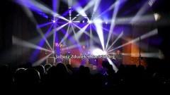 Zamkowe Kameralia: Koncert Janusz Zdunek+Marienburg - 14.07.2016