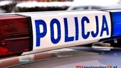 Elbląg: Rzucali kamieniami w przejeżdżające samochody. Policjanci zatrzymali grupę nieletnich - 02.08.2016