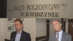 Antoni Fila winny pomówienia Burmistrza Sztumu Leszka Tabora – 04.08.2016
