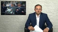 Najważniejsze wydarzenia minionego tygodnia. Info Tygodnik. Malbork - Sztum - Nowy Dwór Gdański – 05.08.2016