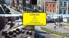 Organizator Magic Malbork: Od dziś utrudnienia w ruchu kołowym w centrum – 11.08.2016