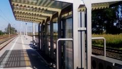 Pomorskie: Wygodniej na ponad 20 stacjach i przystankach w 4 województwach – 23.08.2016