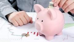 Poznaj skuteczny sposób na oszczędzanie pieniędzy – lokata bankowa!