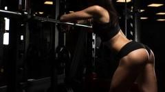 Trening siłowy dla kobiet [PORADNIK]