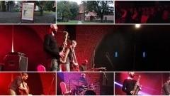 Nowojorska podróż przy dźwiękach jazzu. Koncert Mike'a Perkera TRIO THEORY w Malborku - 11.10.2016