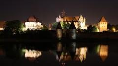 Pięć pomysłów na długie jesienne wieczory w Malborku
