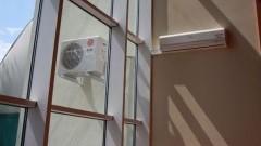 Jak przygotować się do serwisu klimatyzacji w domu?