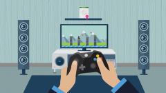 Animacje reklamowe – ciekawy sposób na zwiększenie sprzedaży