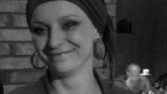 Zmarła Anna Dragan - 13.11.2016