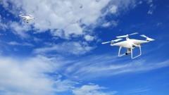 Zawód przyszłości, czyli operator drona. Urząd Pracy w Malborku proponuje możliwość sfinansowania szkolenia - 15.11.2016