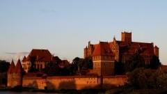 Czy samoobrona w średniowieczu różniła się od dzisiejszej?