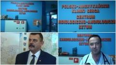 Wypowiedzenia nie oznaczają likwidacji PAKS! Kliniki serca jeszcze miesiąc w Sztumie – 30.12.2016