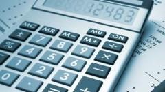 Obowiązek podatkowy do złożenia informacji o prowadzonej ewidencji zakupu i sprzedaży VAT (JPK_VAT)