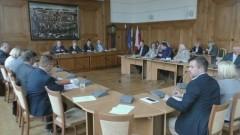 Zapraszamy na XXIX sesję Rady Miasta Malborka - 23.02.2017