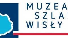 Zapraszamy do Tczewa na Konferencje inauguracyjną Muzeów Szlaku Wisły - 20.02.2017