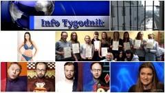 Najważniejsze informacje z regionu. InfoTygodnik: Malbork - Sztum - Nowy Dwór Gdański – 17.02.2017