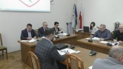 Zmiany w budżecie Miasta i Gminy. XXXII sesja Rady w Nowym Stawie – 21.02.2017
