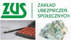 Dorabiający emeryci i renciści muszą się rozliczyć z ZUS - 21-28.02.2017