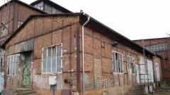Wojewoda Pomorski nie zgadza się na rozbiórkę stoczniowych zabytków - 22.02.2017