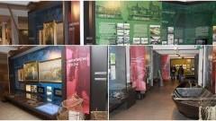 """""""Wisła w dziejach Polski""""- Zapraszamy na otwarcie II części wystawy stałej w Muzeum Wisły w Tczewie - 24.02.2017"""