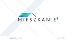 Zapraszamy na spotkanie z wiceministrem Kazimierzem Smolińskim - 27.02.2017