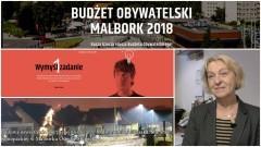 Malbork: Budżet Obywatelski na rok 2018. Od 1 marca rusza nabór wniosków – 24.02.2017