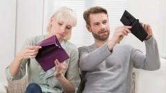 Połączenie kredytów czyli konsolidacja zadłużenia