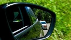 Tolkmicko. Pijany kierowca jechał bez dokumentów przekroczył prędkość nie zatrzymał się do kontroli - 28.02.2017