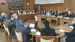 Uchwała o nowej sieci szkół przyjęta. II część XXIX sesji Rady Miasta Malborka – 01.03.2017