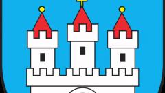 Burmistrz Nowego Dworu Gdańskiego ogłasza I ustny nieograniczony przetarg na sprzedaż nieruchomości we wsi Kępki- 04.04.2017