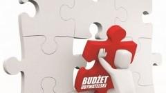 Malbork. Budżet obywatelski 2018 wpłynęło 19 wniosków - 05.04.2017