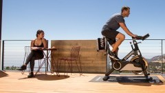 Nie masz czasu na klub fitness? - Trenuj w swoim domu !!!